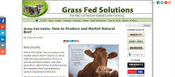 grass_fed_solutions_web_peque_250