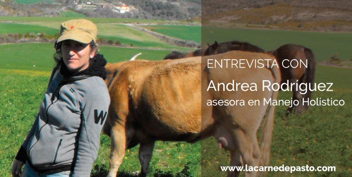 entrevista-andrea-rodriguez-asesora-manejo-holistico