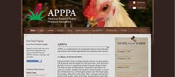 apppa_web_peque_250