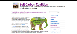 soilcarboncoalition_peque_250