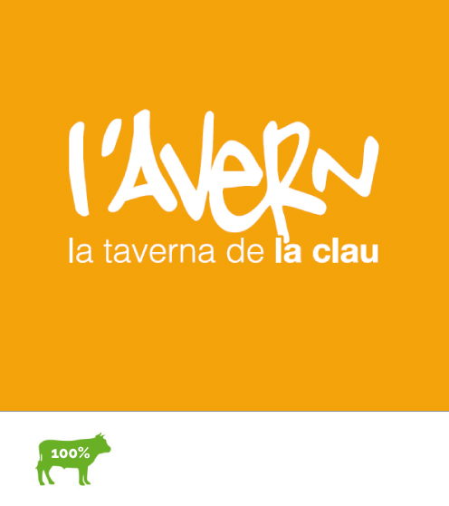 restaurantes_lavern